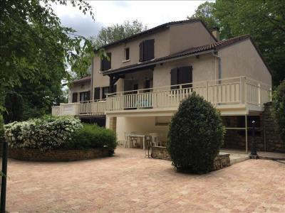 Villa 7 piezas