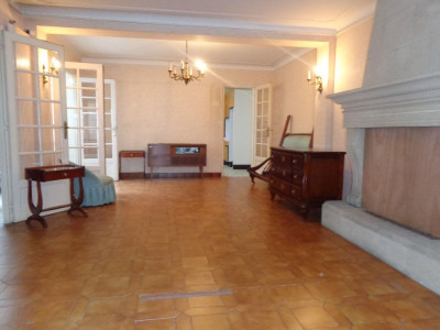 Maison Fay De Bretagne 7 pièce (s) 160 m²