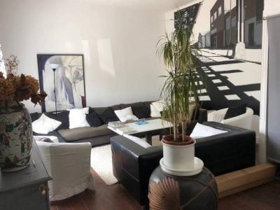 Sale house / villa Orvilliers