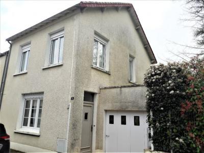 Maison Cholet 5 pièce (s) 89 m²