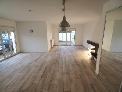 Maison Melun 6 pièce(s) 154.68 m2