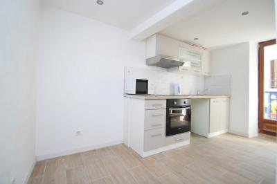 Maison Argeles Sur Mer 4 pièces 80 m²