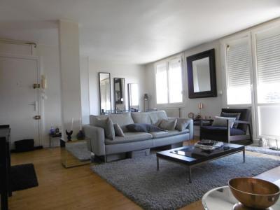 Appartement Bonsecours 4 pièces 65 m²