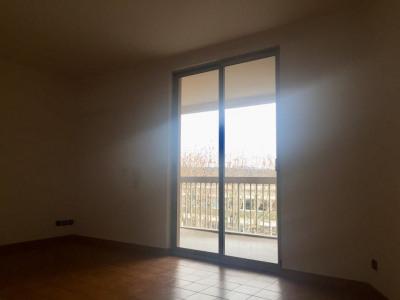 Appartement Aix En Provence 3 pièce (s) 64 m²