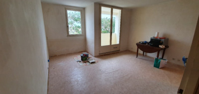 Appartement t2 Saint Hilaire