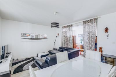 Appartement de 86 m² type 4 Décines