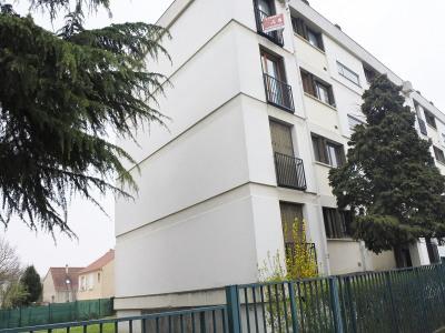 Appartement Montigny 4 pièce (s) 68 m²