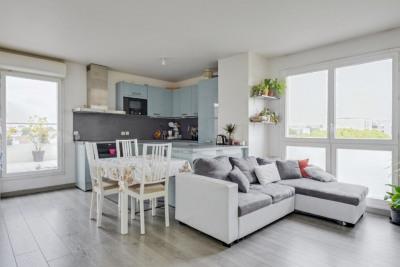Appartement Argenteuil 3 pièce(s) 62.7 m2