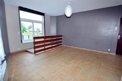 Sale apartment Limours 165 000€ - Picture 1