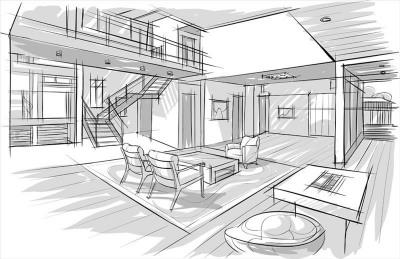 Bureau les abymes - 150 m²