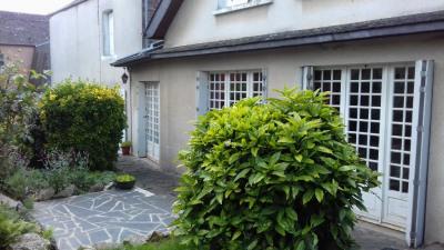 Maison 5 pièce (s) 126 m² PIPRIAC centre bourg