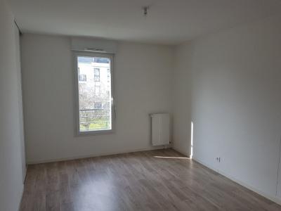 A LOUER - Appartement 3 pièce (s) 67.74 m² Centre Ville
