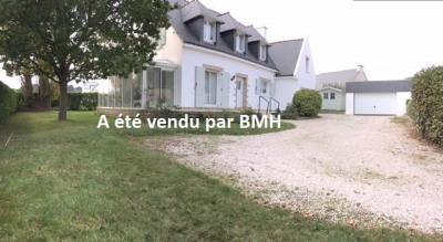 BADEN - 7 pièce (s) - 170 m²