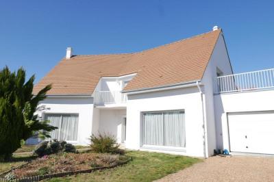 Maison maintenon - 7 pièce (s) - 240 m²