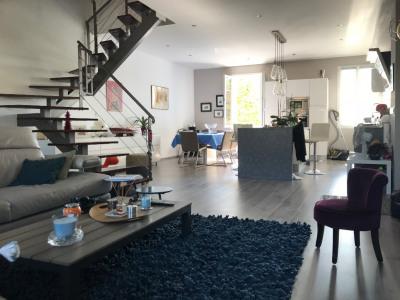 Appartement Aix En Provence 4 pièce (s) 114 m²