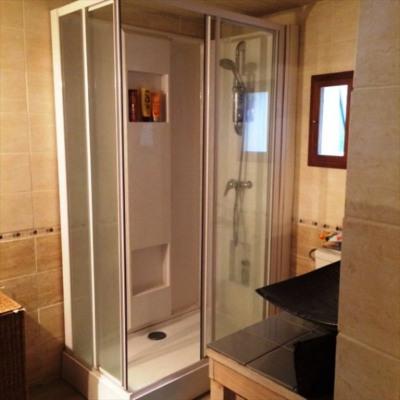 T3 rennes - 3 pièce (s) - 56 m²