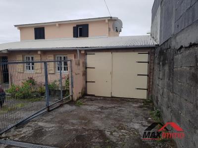 Maison st joseph - 4 pièce (s) - 120 m²