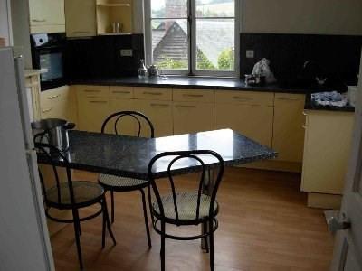 Verkoop  huis Aumale 138000€ - Foto 2