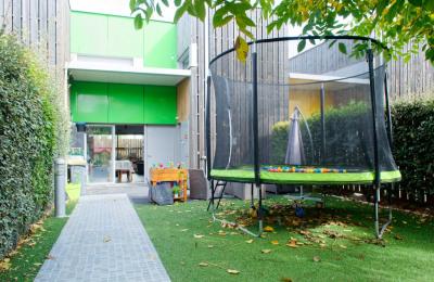 Maison Blagnac 6 pièce (s) 116 m²