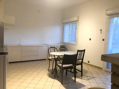 Appartement aix en provence - 1 pièce (s) - 23 m²
