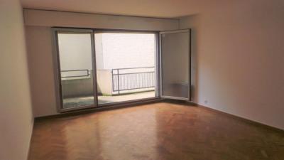 Appartement Paris 12 - 3 pièce (s) - 78 m²