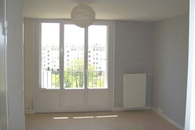 Appartement LIMOGES - 3 pièce (s) - 58 m²