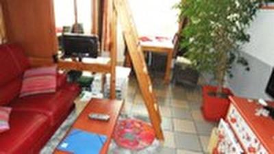 Appartement Merignac 3 pièce (s) 51 m² Merignac