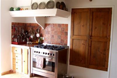 Deluxe sale house / villa Saint-paul-en-forêt 1200000€ - Picture 16