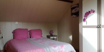 Maison Chateaubriant 6 pièce (s) 155 m²