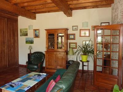 Vente de prestige maison / villa Fals 329000€ - Photo 3