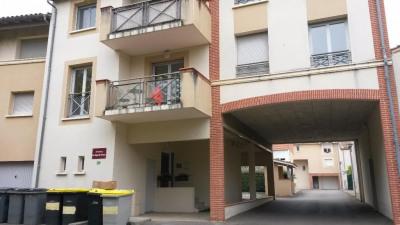 Appartement Boe 3 pièce(s) 65 m2