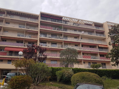 Appartement Grasse 2 pièce (s) 56m² Grasse