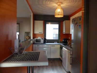 Appartement Pau 2 pièce (s) 67 m²