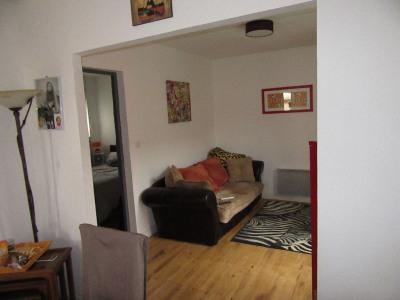 Maison Boulazac 3 pièce (s) 58 m²