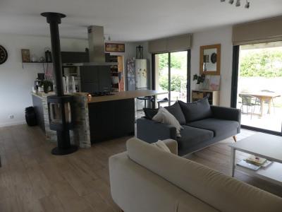 Maison Vern D Anjou 4 pièce (s) 100 m²