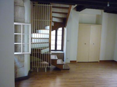 Appartement PERIGUEUX - 3 pièce (s) - 93,38 m²