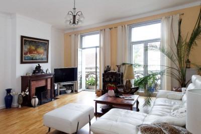 Appartement Agen 3 pièces138 m²