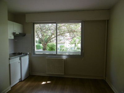 Appartement chatenay malabry - 1 pièce (s) - 19.92 m²