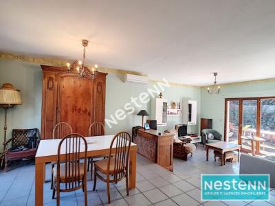 Vente maison / villa Saint Bonnet de Mure