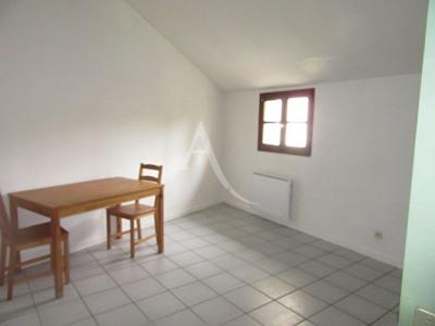 Appartement Perigueux 1 pièce (s) 30 m²