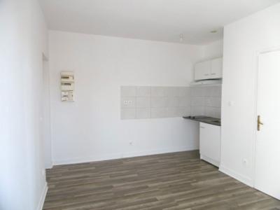 2 pièces fontenay aux roses - 2 pièce (s) - 26.28 m²