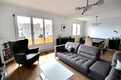 Appartement Villeurbanne 5 pièces