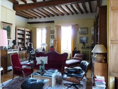 Vente de prestige maison / villa Senlis-Centre (60300)
