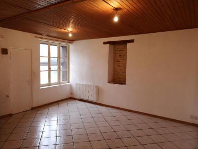 Maison Chateaubriant 2 pièce (s)