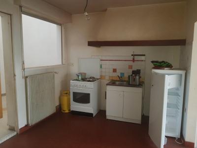 Appartement Les Sables D Olonne 3 pièce (s) 66 m²