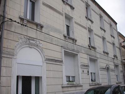 Appartement Saint-quentin 4 pièce (s) 86 m²
