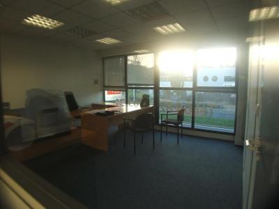 Location bureau Limas (69400)
