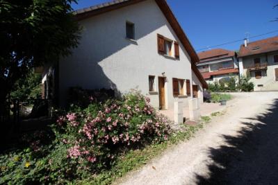 Maison Thoiry 5 pièce (s) 120 m²