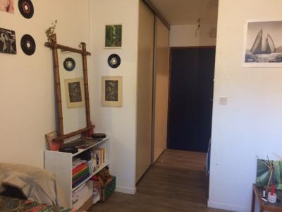 Appartement Nantes 1 pièce - 16 m²