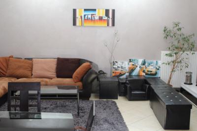 Wissous - maison - quartier st eloi